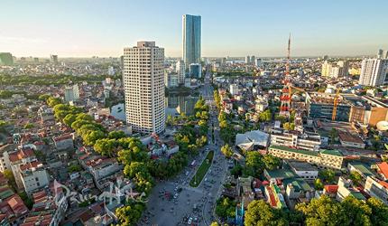 Thực trạng hệ thống quy chuẩn kỹ thuật Việt Nam trong xây dựng